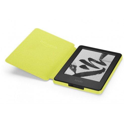 Original Basic Cover за Kindle Glare, Citron