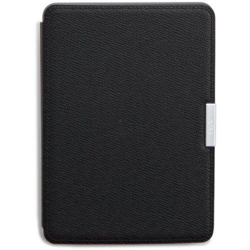 Оригинален калъф на Amazon за Kindle Paperwhite, Черен