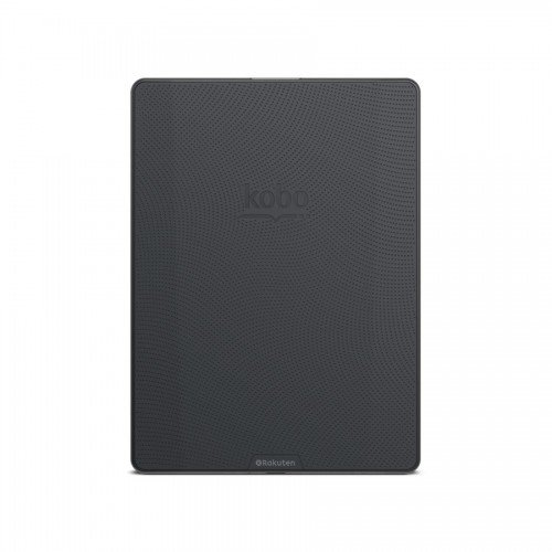 Kobo Glo HD + premium калъф