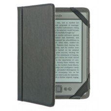 Калъф M-EDGE за Kindle 4/5, Kindle Touch и Kobo Touch, Черен