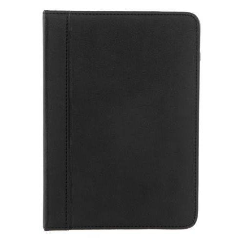 Калъф M-EDGE за Kindle 4/5, Kindle Touch и Kobo Touch, Черен