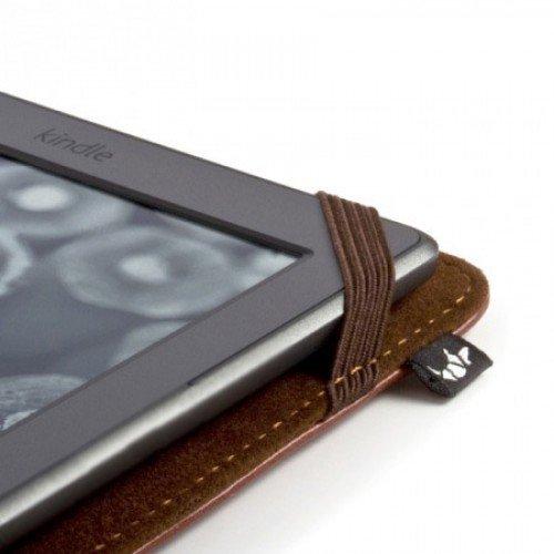 Калъф Proporta за Kobo, Kindle и Sony, Кафяв