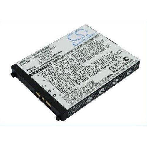 Батерия за Sony PRS-900