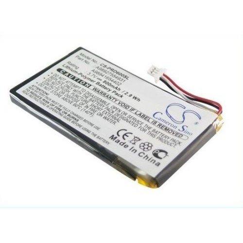 Батерия за Sony PRS-600