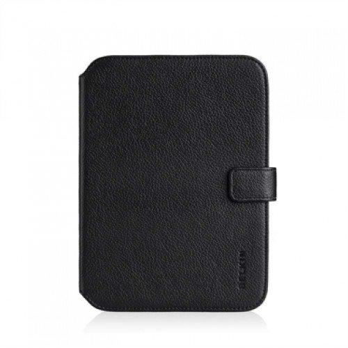 Калъф Belkin Verve Tab Folio за Kindle 4/5/Kobo Touch, Черен