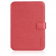 Калъф Belkin Verve Tab Folio за Kindle 4/5/Kobo Touch, Розов