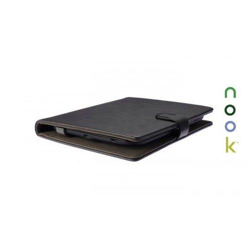 Оригинален калъф Lautner за Nook Simple Touch