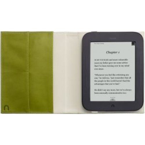 Оригинален калъф Emerson Quote  за Nook Simple Touch