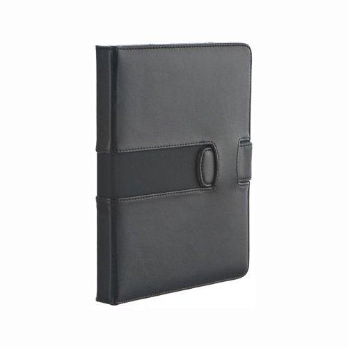 Калъф M-Edge Executive Jacket за Kindle 3, Черен