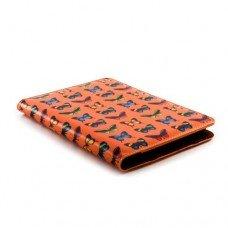 Калъф Proporta за Kobo, Kindle и Sony, Пеперуди