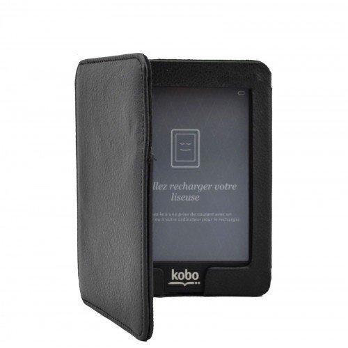 Калъф за Kobo Mini, Черен
