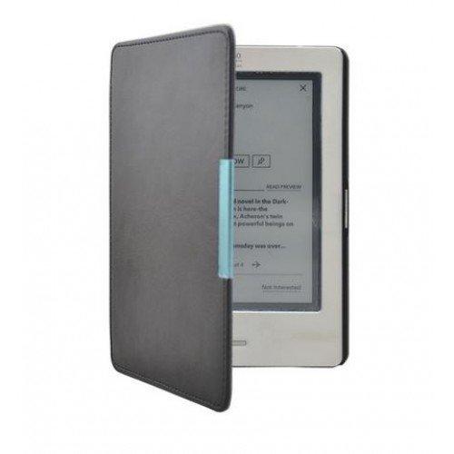 Калъф Premium Series за Kobo Touch, Черен
