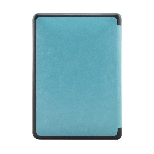 Калъф Premium Series за Kobo Touch, Светлосин