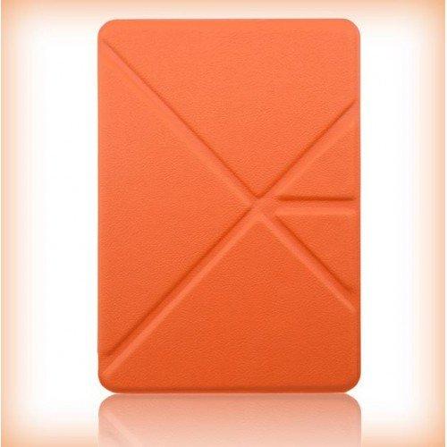 """Калъф Origami за Kindle Fire HDX 7"""", Оранжев"""