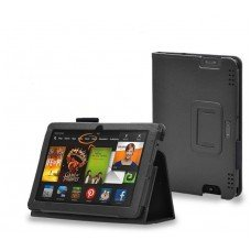 "Калъф за Kindle Fire HDX 8.9"", Черен"