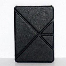 """Калъф Origami за Kindle Fire HDX 7"""", Черен"""