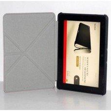 """Калъф Origami за Kindle Fire HDX 7"""", Зелен"""
