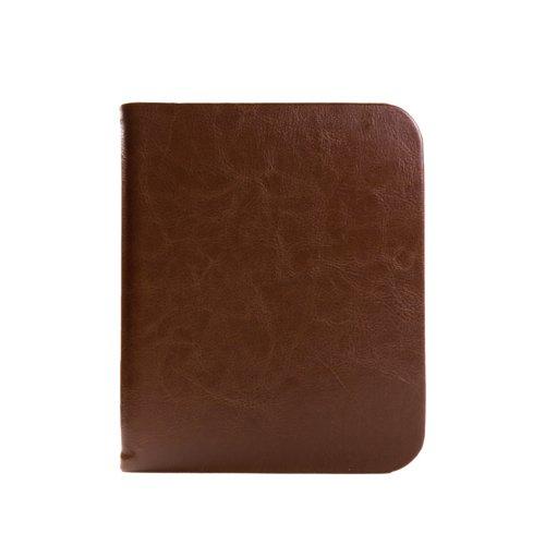 Класически калъф за Nook Simple Touch, Кафяв