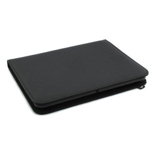 """Калъф Proporta за Kindle Fire HD 7"""" 1st Generation, Черен"""