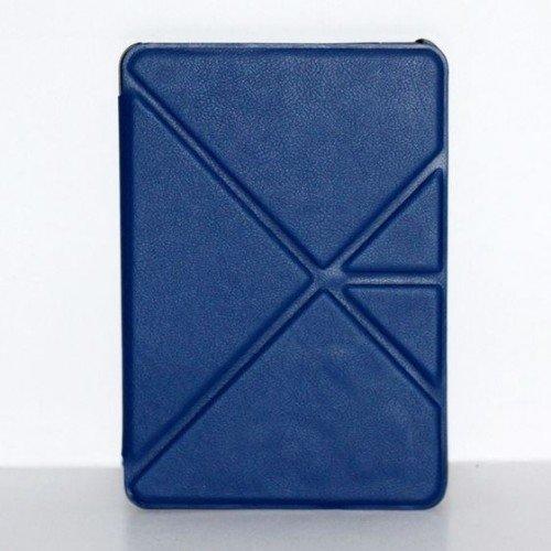 """Калъф Origami за Kindle Fire HDX 7"""", Син"""