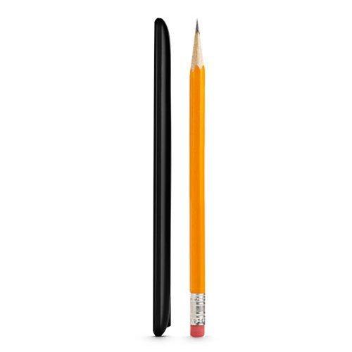 Amazon Kindle Paperwhite 2, Черен + Калъф Premium