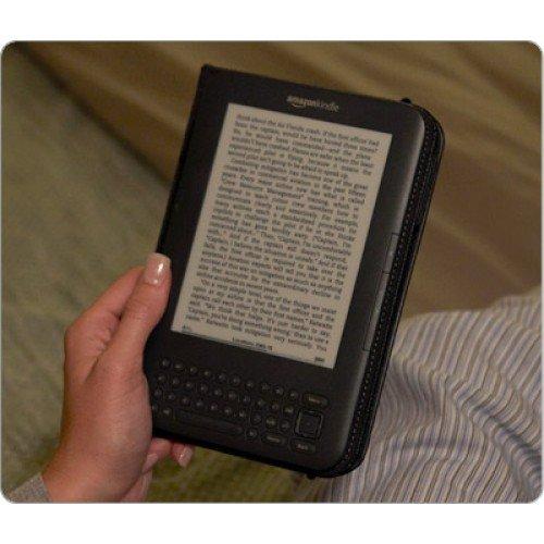 Оригинален калъф на Amazon за Kindle 3 Keyboard