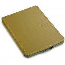 Оригинален калъф на Amazon за Kindle Touch, Olive