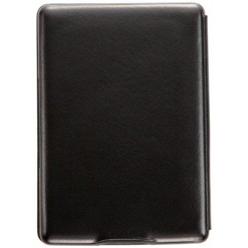 Оригинален калъф на Amazon за Kindle Touch, Черен