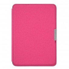 Калъф Premium за Kindle Paperwhite, Розов