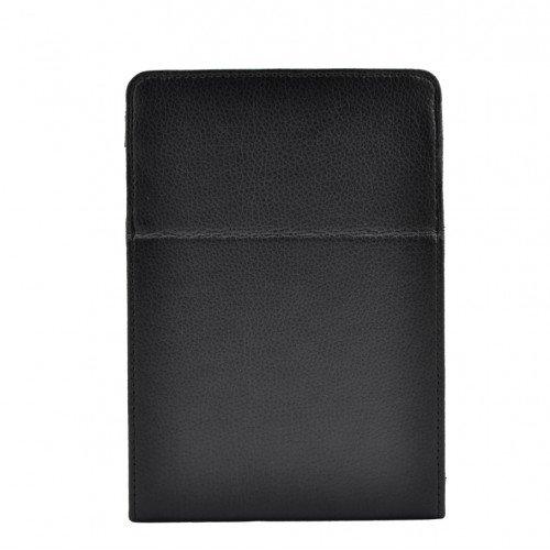 Калъф стойка за Kindle/Kobo, Черен