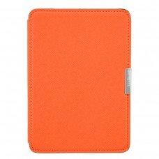 Калъф Premium за Kindle Paperwhite, Оранжев