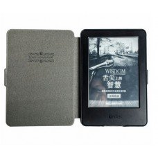 Калъф Book style за Kindle Touch 2014, Модел 1