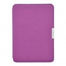Калъф Premium за Kindle Paperwhite, Лилав