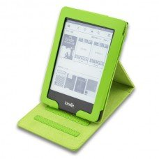 Калъф стойка за Kindle/Kobo, Зелен