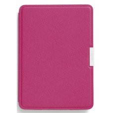 Оригинален калъф на Amazon за Kindle Paperwhite, Розов