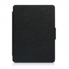 Калъф Smart за Kobo Glo HD, Черен