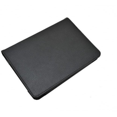 "Калъф Simple Magnetic за Kobo Aura 6"", Черен"