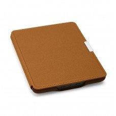 Оригинален калъф на Amazon за Kindle Paperwhite, Кафяв