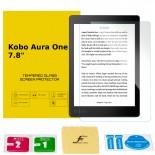 """Стъклен протектор за Kobo Aura One 7.8"""""""