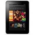 """Калъфи за Kindle Fire HD 7"""" 2nd Gen (2012) (6)"""