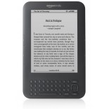 Дисплей за Amazon Kindle 3 Keyboard