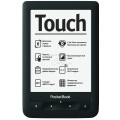 Калъфи за PocketBook 622 Touch  (4)