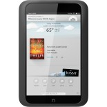 "Nook HD 7"", Smoke"