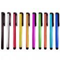 Стилус писалки (1)