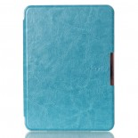Калъф Premium за New Kindle Touch 7th 2014, Тюркоаз