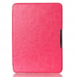 Калъф Premium за New Kindle Touch 7th 2014, Розов